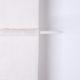 Astina in fibra bianca | Patrizia Zani