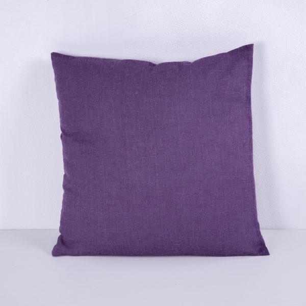 Set fodere per cuscini | Fucsia | Patrizia Zani