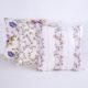 Set fodere per cuscini | Lilla | Patrizia Zani