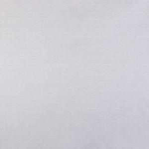 Tessuto Tinta Unita Teflon Antimacchia | Bianco | Patrizia Zani