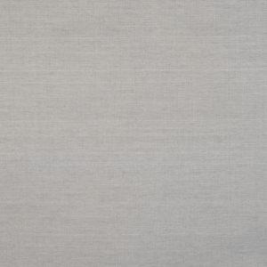 Tessuto Tinta Unita Teflon Antimacchia | Grigio | Patrizia Zani