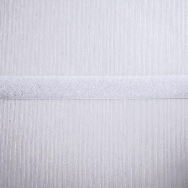 Velcro femmina a cucire   Patrizia Zani