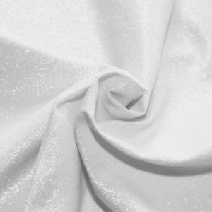 Tessuto tinta Unita Argento | Patrizia Zani