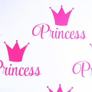 Tessuto Princess   Patrizia Zani
